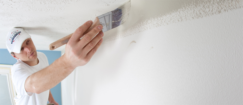 Quality Painting and Decorating
