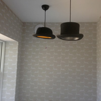 wallpapering_mini