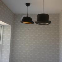wallpapering_mini
